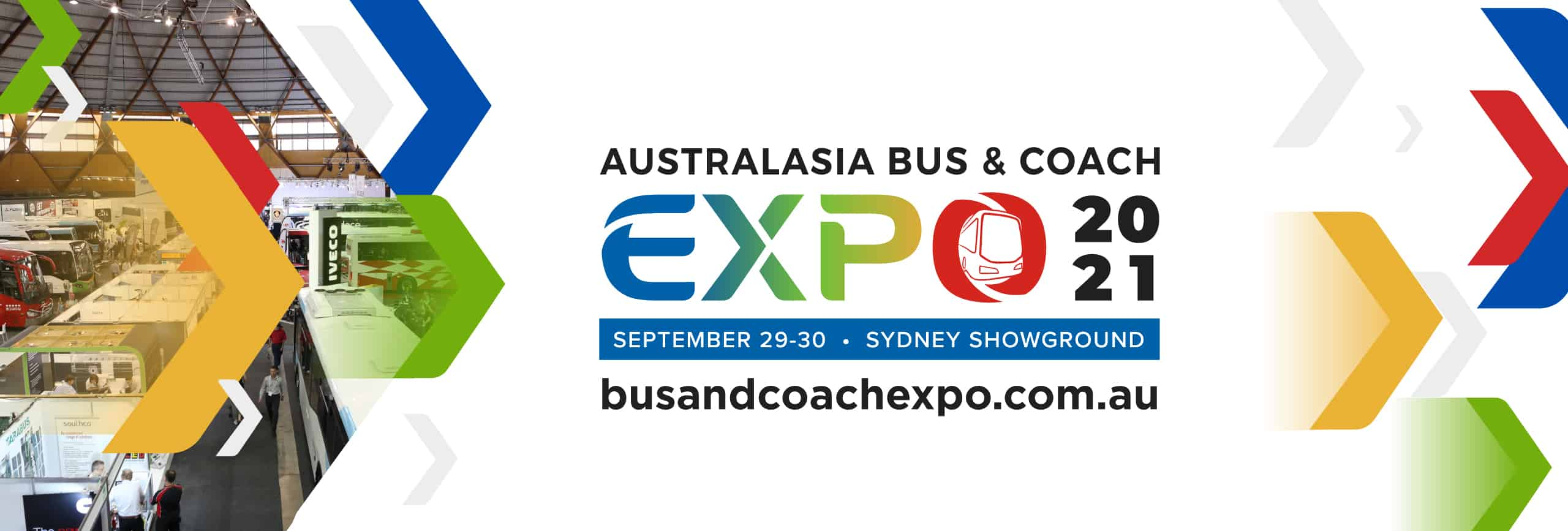 21296 BusNSW Bus And Coach Expo Banners V2